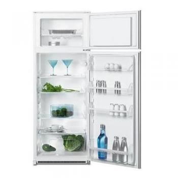 Réfrigérateur-congélateur Electrolux FI251-2T