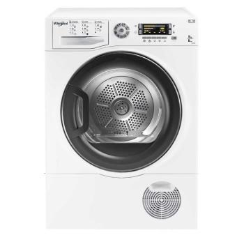 Sèche-linge Whirlpool DELY8000