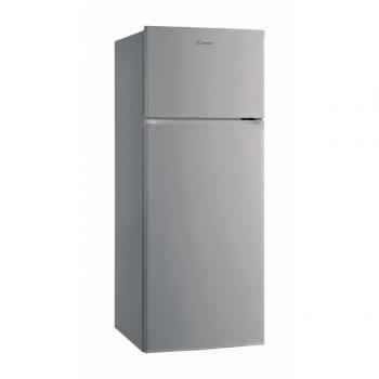 Réfrigérateur-congélateur Candy CMDDS5142S