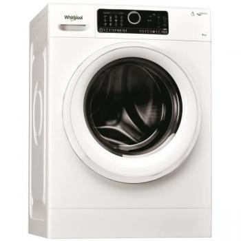Lave-linge Whirlpool FSCR90499
