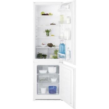 Réfrigérateur-congélateur Electrolux FI22-11E