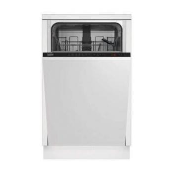 Lave-vaisselle Beko DIS25010