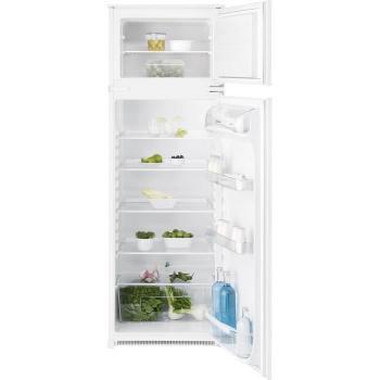 Réfrigérateur-congélateur Electrolux RJN2700AOW