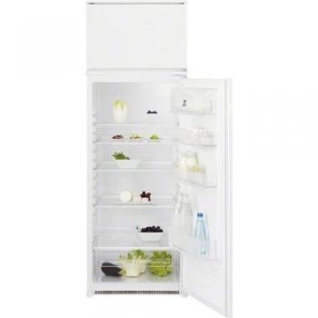 Réfrigérateur-congélateur Electrolux FI291-2T