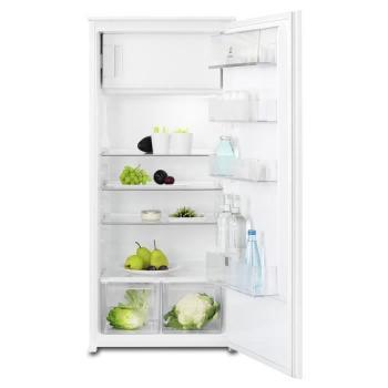 Réfrigérateur-congélateur Electrolux ERN2001BOW