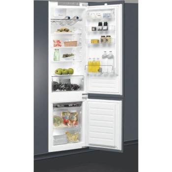 Réfrigérateur-congélateur Whirlpool ART9812
