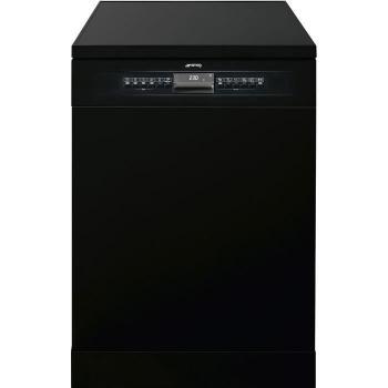 Lave-vaisselle Smeg LVS432NIT