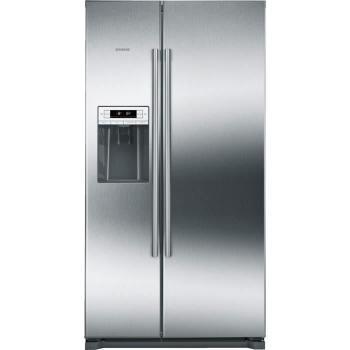 Réfrigérateur américain Siemens KA90DVI20