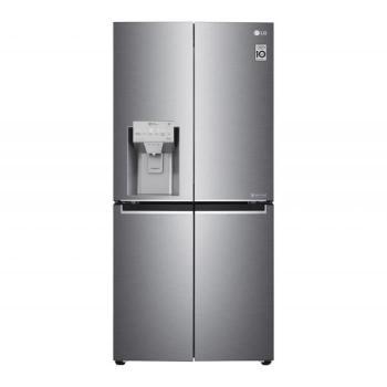 Réfrigérateur américain LG GML844PZKV