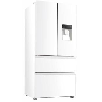 Réfrigérateur américain Continental Edison CERAF536DW
