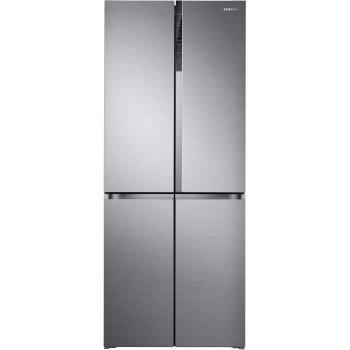 Réfrigérateur américain Samsung RF50K5920S8
