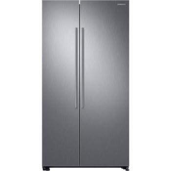 Réfrigérateur américain Samsung RS66N8100S9