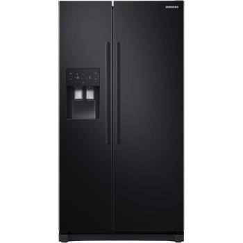 Réfrigérateur américain Samsung RS50N3503BC