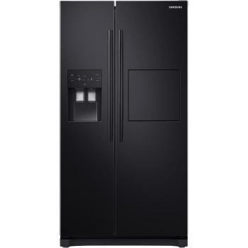 Réfrigérateur américain Samsung RS50N3803BC