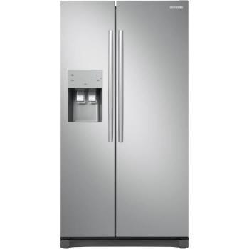 Réfrigérateur américain Samsung RS50N3403SA