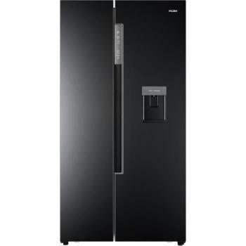 Réfrigérateur américain Haier HRF-522IB6