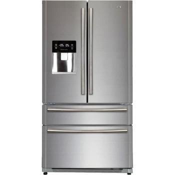 Réfrigérateur américain Haier B22FSAA
