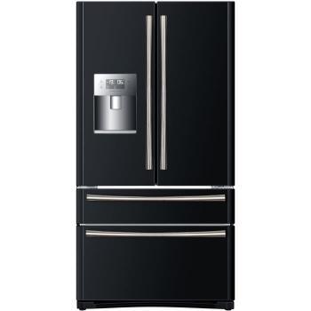 Réfrigérateur américain Haier B22FBAA