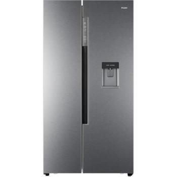 Réfrigérateur américain Haier HRF-522IG6