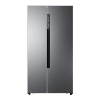 Réfrigérateur américain Haier HRF-522DG7