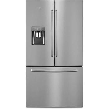 Réfrigérateur américain Electrolux EN6086MOX