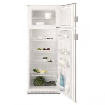 Réfrigérateur-congélateur Electrolux RJX2300AOW