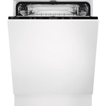 Lave-vaisselle Electrolux KESD7100L