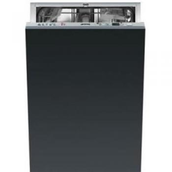 Lave-vaisselle Smeg STA4515