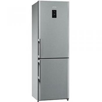 Réfrigérateur-congélateur Smeg FC370X2PE
