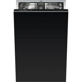 Lave-vaisselle Smeg STA4505