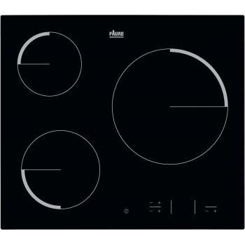 Plaque de cuisson Faure FEV6333FBA