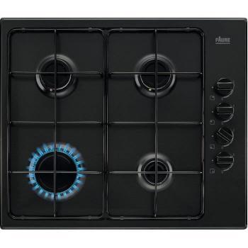 Plaque de cuisson Faure FGH62414BA