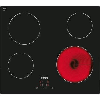 Plaque de cuisson Siemens ET611HE17F
