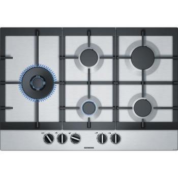 Plaque de cuisson Siemens EC7A5SB90