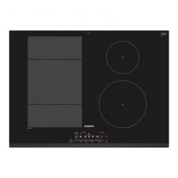 Plaque de cuisson Siemens EX731FEC1F