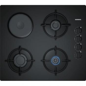 Plaque de cuisson Siemens EO6B6YB10