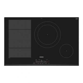 Plaque de cuisson Siemens EX851FEC1F