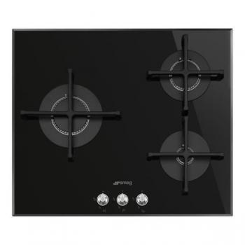 Plaque de cuisson Smeg PV163N2
