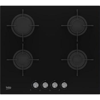 Plaque de cuisson Beko HILG64221S
