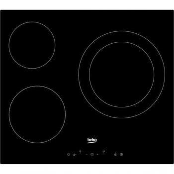 Plaque de cuisson Beko HIC63402T