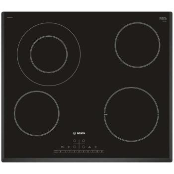 Plaque de cuisson Bosch PKF651FP1E