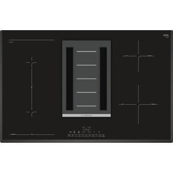 Plaque de cuisson Bosch PVS851F21E