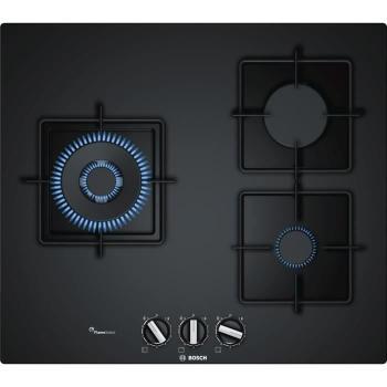 Plaque de cuisson Bosch PPC6A6B10