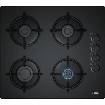 Plaque de cuisson Bosch POP6B6B10