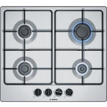 Plaque de cuisson Bosch PGP6B5B80