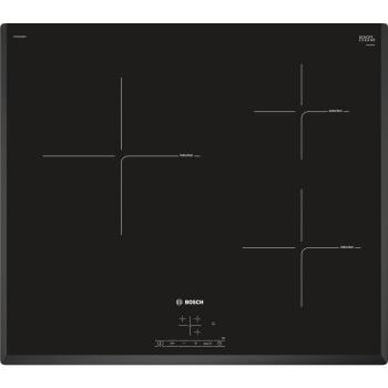 Plaque de cuisson Bosch PUC651BB1E