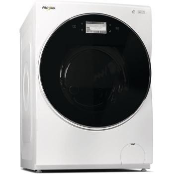 Lave-linge Whirlpool FRR12451