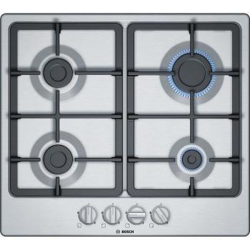 Plaque de cuisson Bosch PGP6B5B90