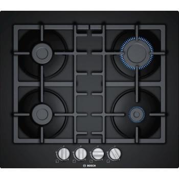 Plaque de cuisson Bosch PNP6B6B90