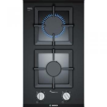 Plaque de cuisson Bosch PSB3A6B20